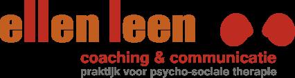 Ellen Leen